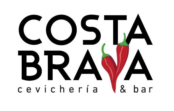 Costa Brava - design, logodesign - xochikalli | ello