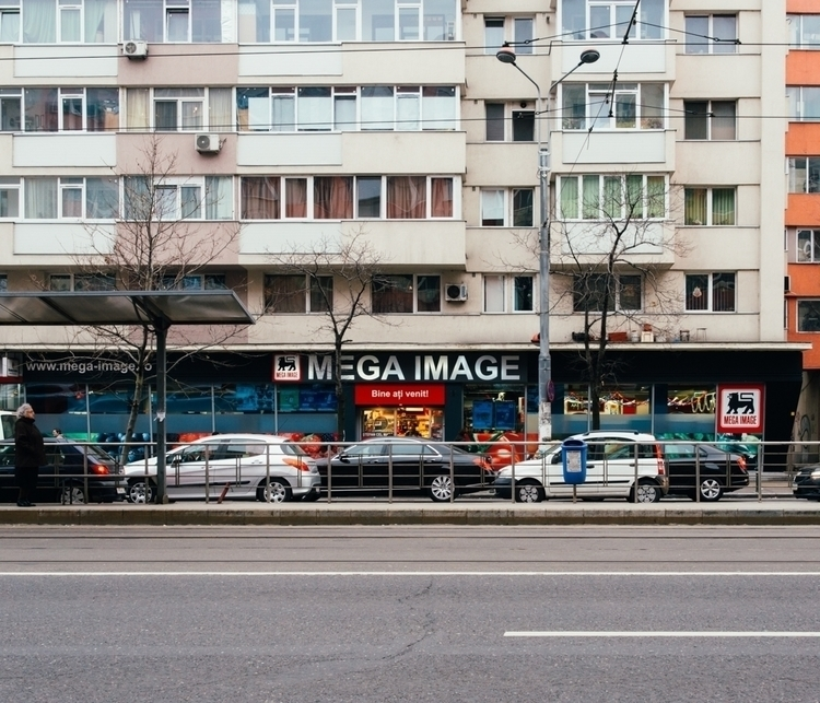 { viii  - photography, mediumformat - catmando-5511 | ello