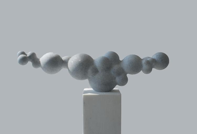 marble - andrejmitevski | ello