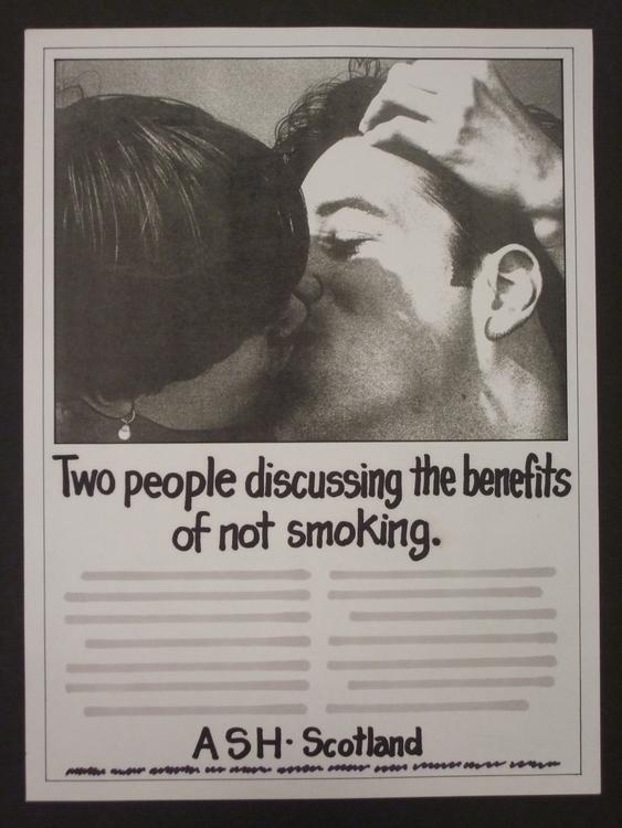 Press Advertising Concepts Anti - stevenhart | ello
