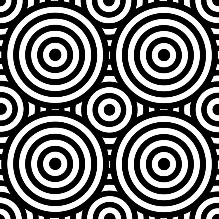 Mind Games 55 - conceptart, design - timeworks | ello