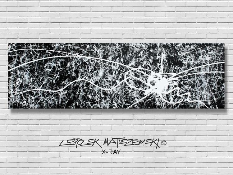 RAY Lepolsk expressionnism abst - lepolsk-1257   ello