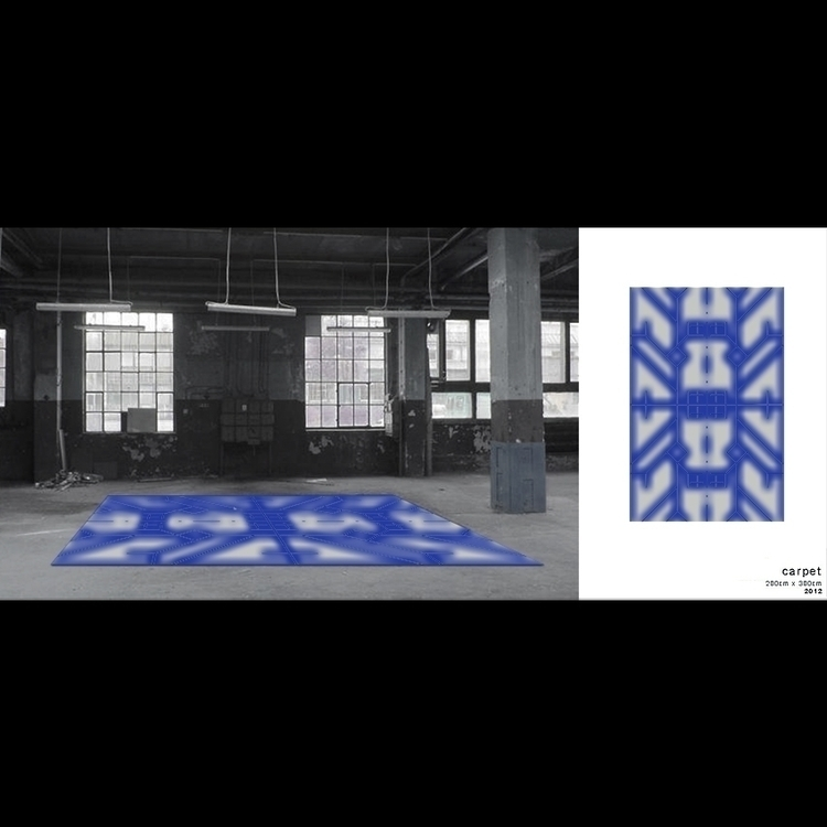 Carpet. designed products surfa - grabatdot | ello