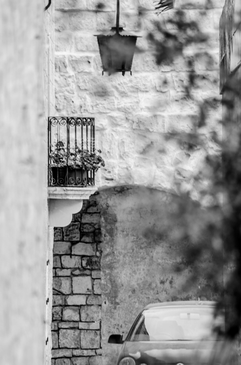 Mdina - photography - silvion | ello