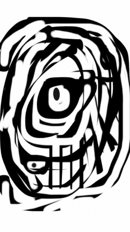 Tattoo - design, handmade - sonali-5289 | ello