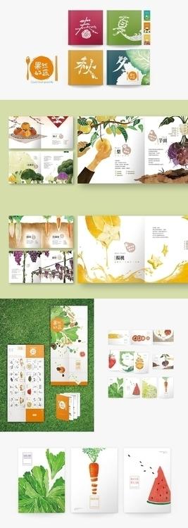 illustration, painting, graphicdesign - kekemao | ello