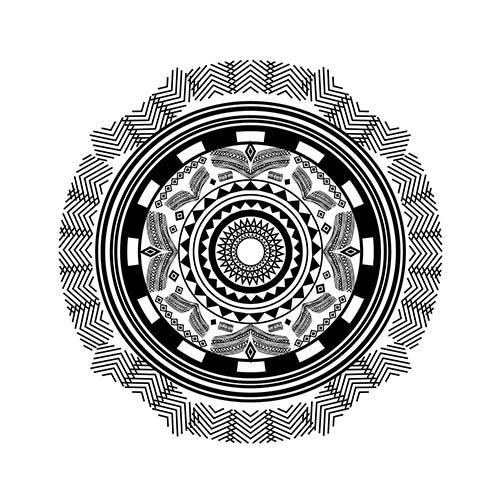 totem - Sdeiq - illustration, illustrator - kekemao | ello