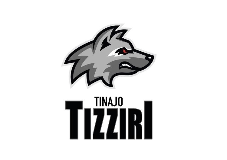 Brand Tizziri (Moonlight) Tina  - hugomunozvillanueva | ello