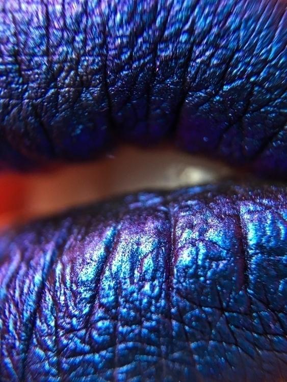 blue, ello, ellophotography, photography - alexandra23 | ello