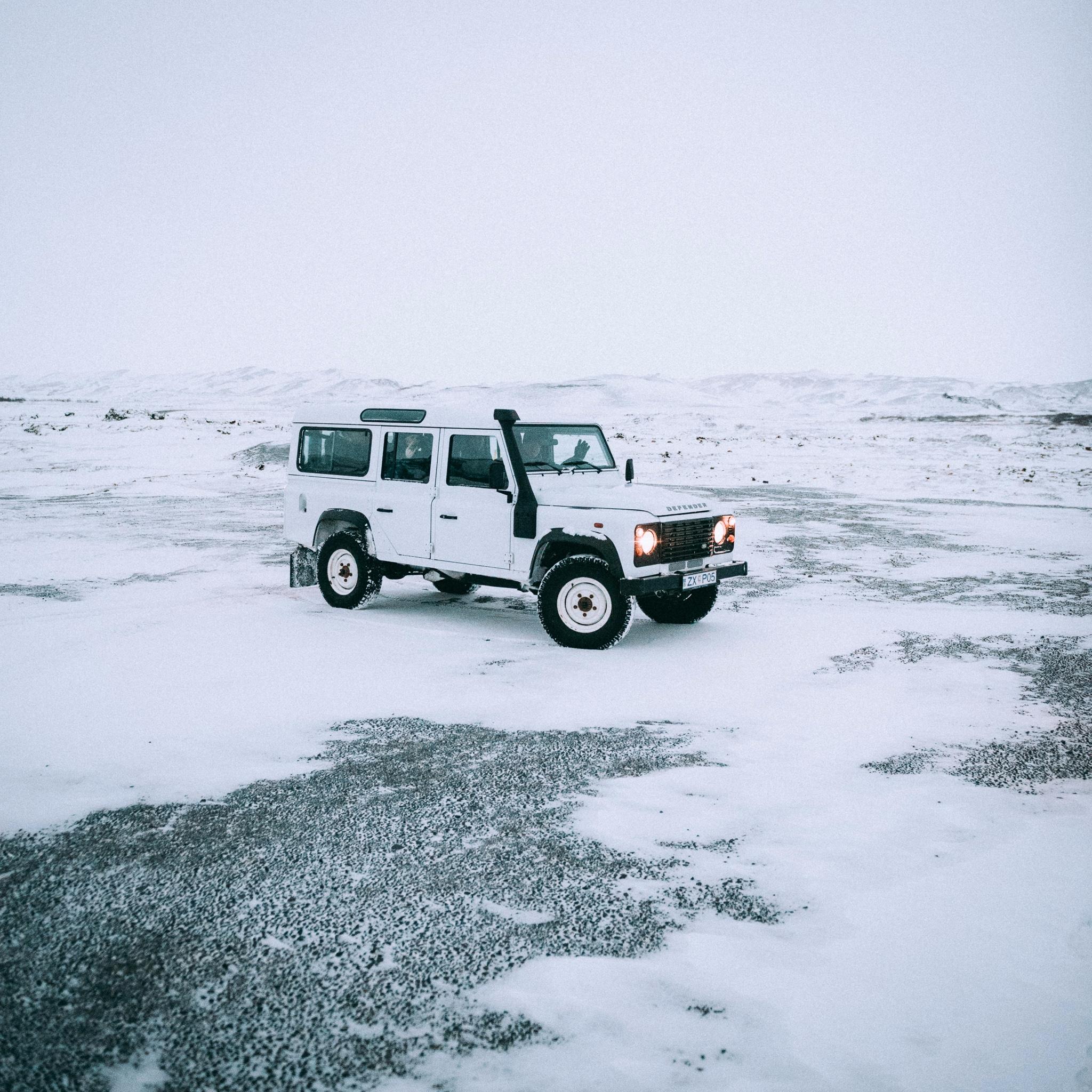 perfect adventure wagon, Perfec - lavisuals | ello