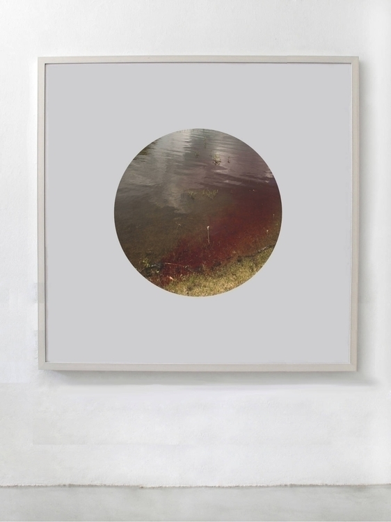 Bloodlines, 2014 - art, contemporaryart - sebastianvdp | ello