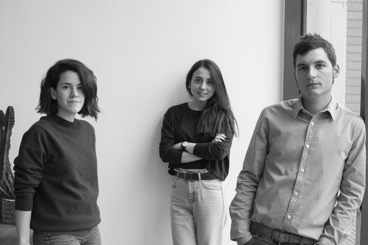 ... love, rhoeco team - founders - rhoeco_fineorganicgoods | ello