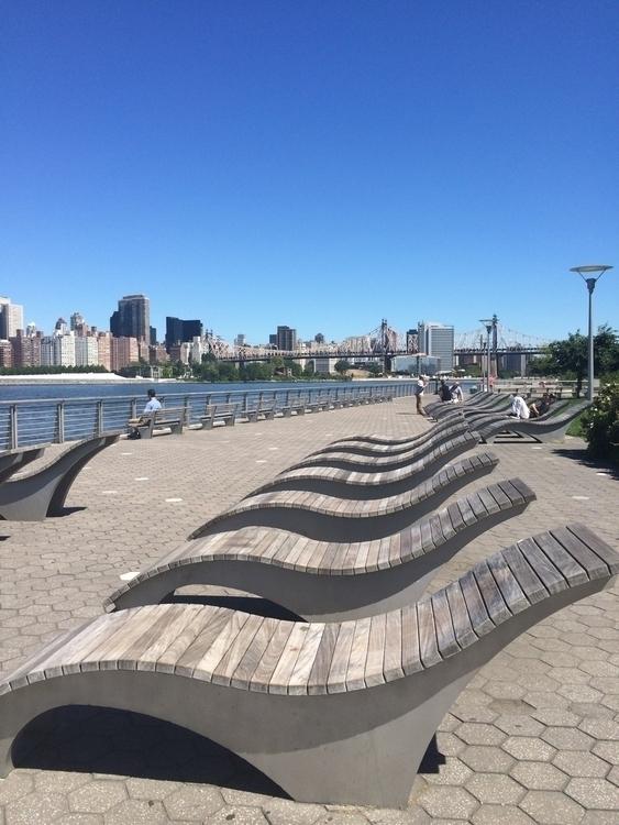 newyork, voyanyc, nyc, nylovers - voyanyc | ello
