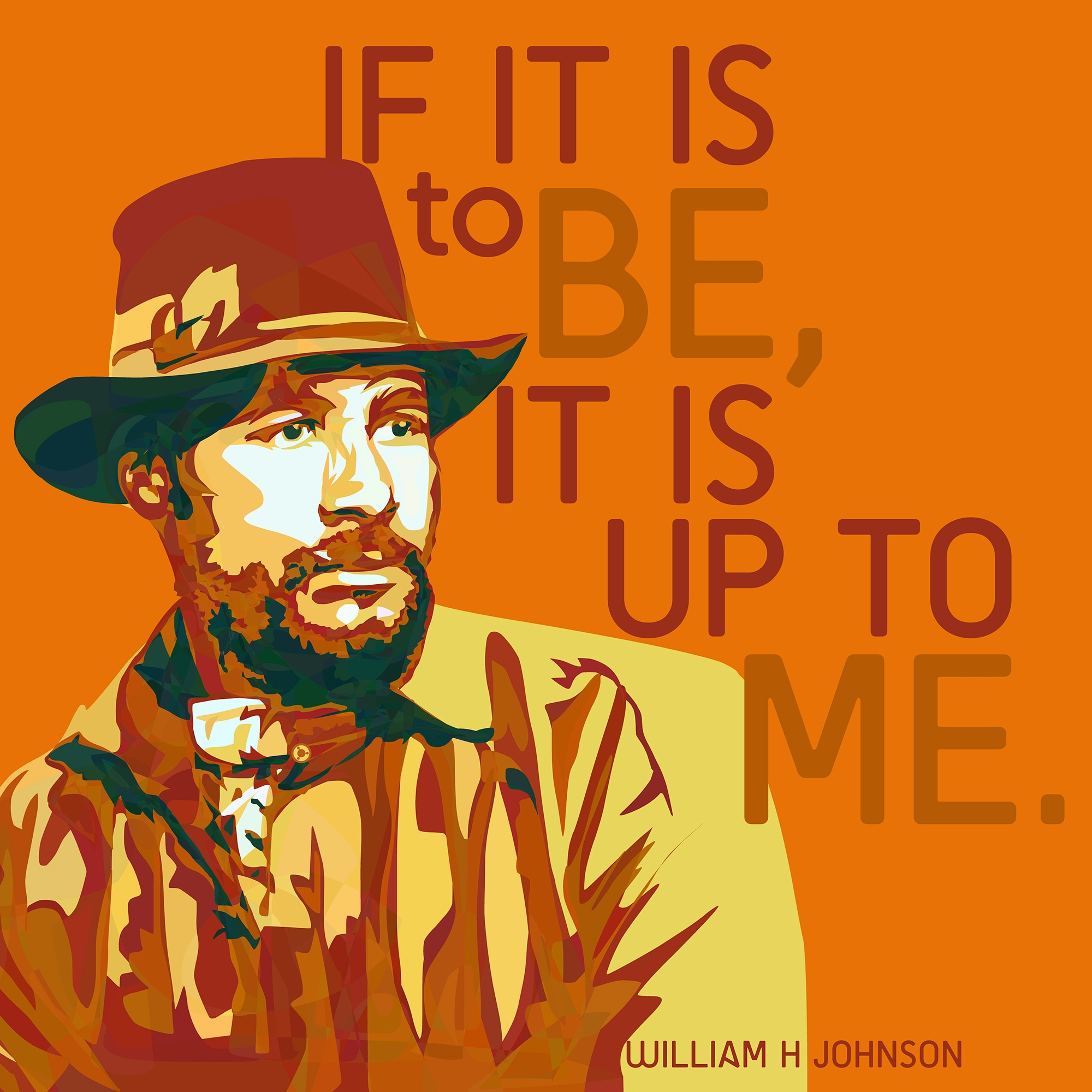 William Henry Johnson famous bi - benjancewicz | ello