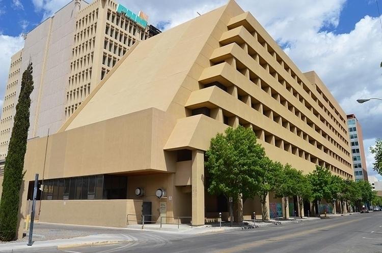 Alvarado Square, Albuquerque, M - coloradocatalyst | ello