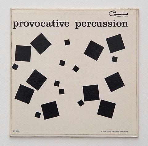 Provocative-Percussion.JPG 600× - p-e-a-c | ello