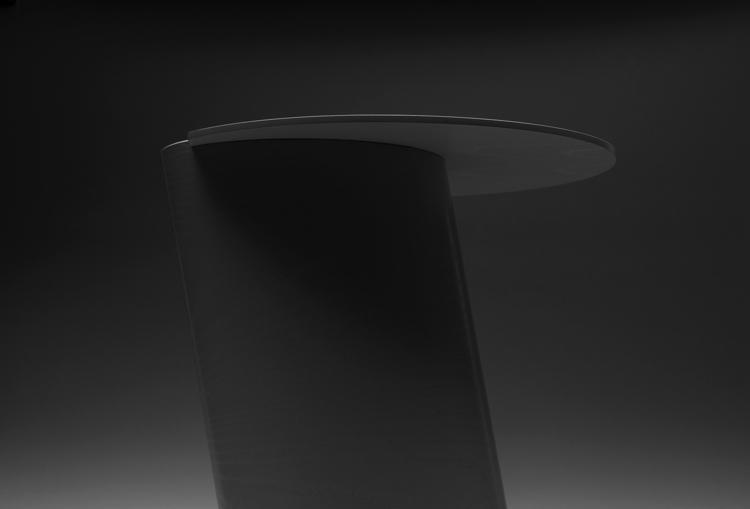 Design: Geckeler Michels - minimalist | ello