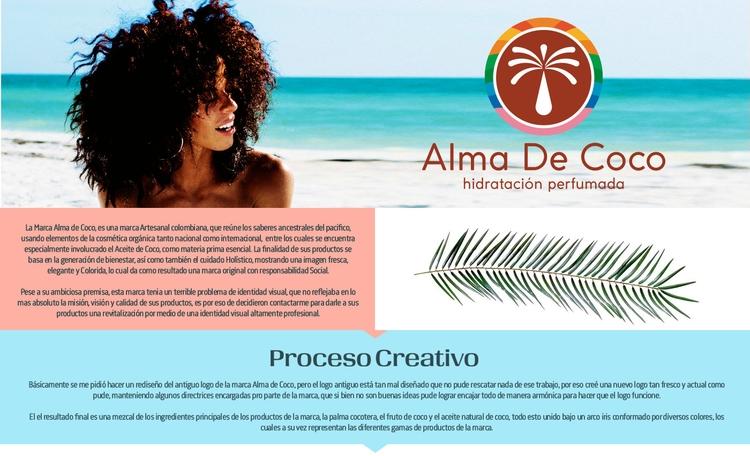 project barnading design Alma D - dblackhand | ello