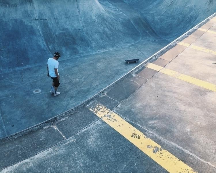 skateboarding, runeglifberg, copenhagen - stenbaek   ello