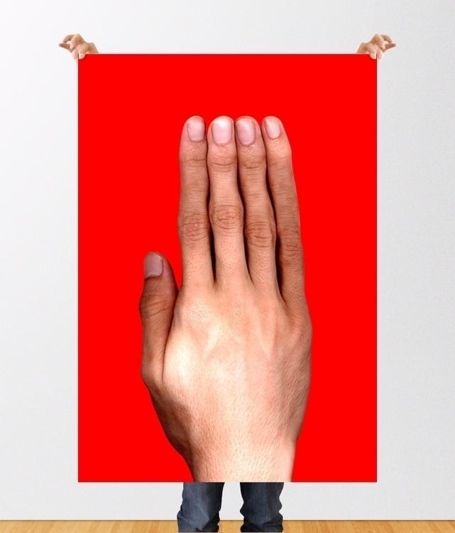 ↲ Category: Poster Title: Equal - studiozanganeh   ello