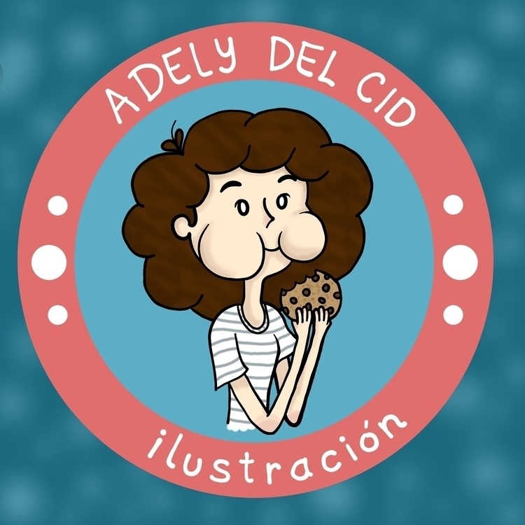 cookies  - adelydc | ello