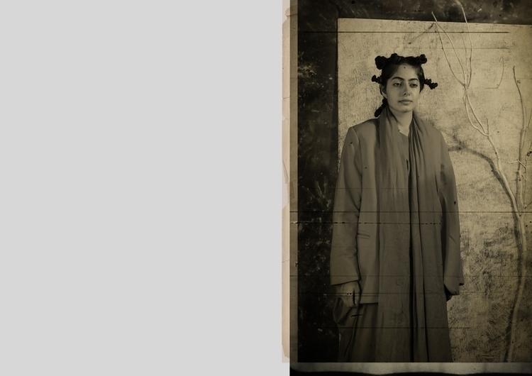 CONCEPTUAL PHOTOGRAPHY - satyadeep1912 | ello