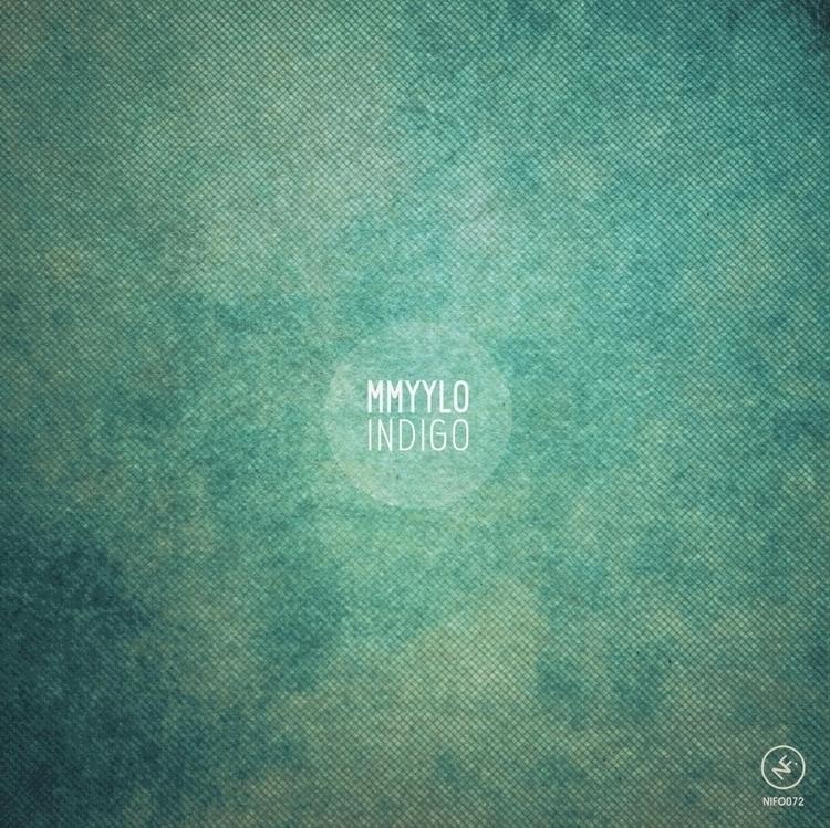 Release Ninefont - mylosalte | ello