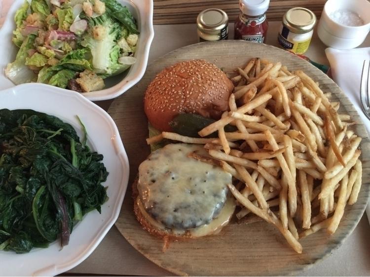 changed dietary identity regret - loganlynn | ello