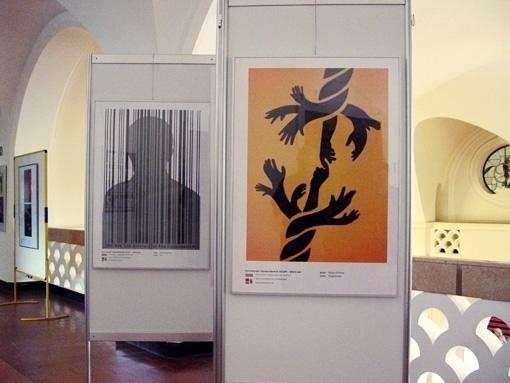 ↲ Town Hall Leipzig   September - studiozanganeh   ello