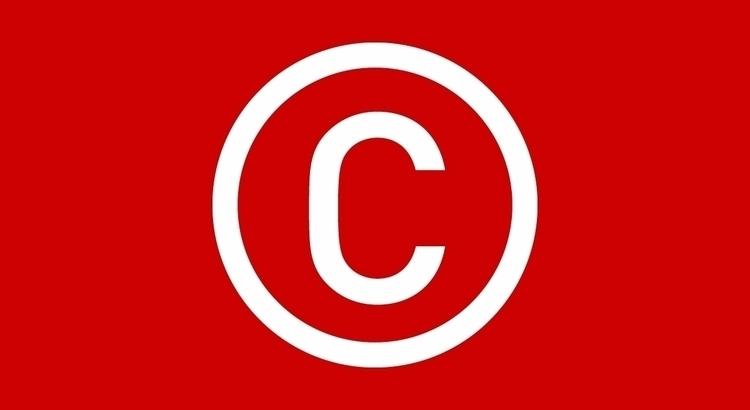 Das Urheberrecht ist komplizier - dirks   ello