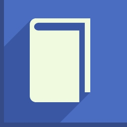 Icecream eBook Reader Portable  - thumbapps | ello
