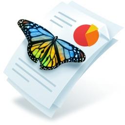 PDF Shaper Portable 7.3 - PortableApps - thumbapps | ello