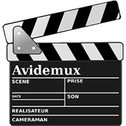 Avidemux Portable (32/64 bit) 2 - thumbapps | ello