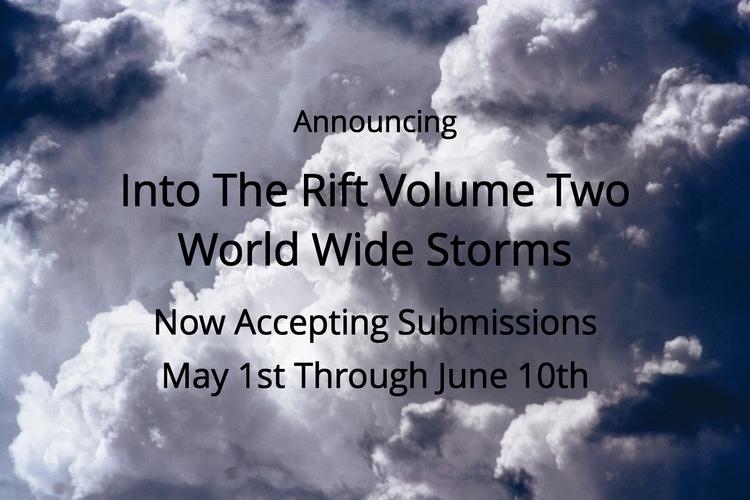 Rift Vol. 2 Submission Guidelin - sndchaser | ello