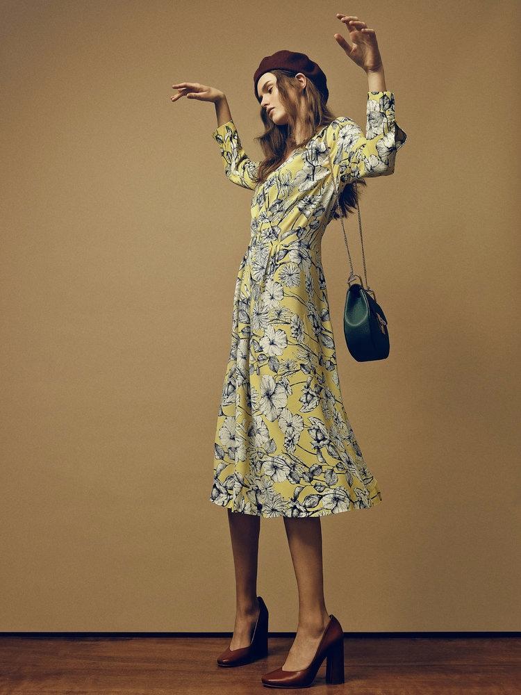 Photography Kia Hartelius @ell - fashionphotography | ello