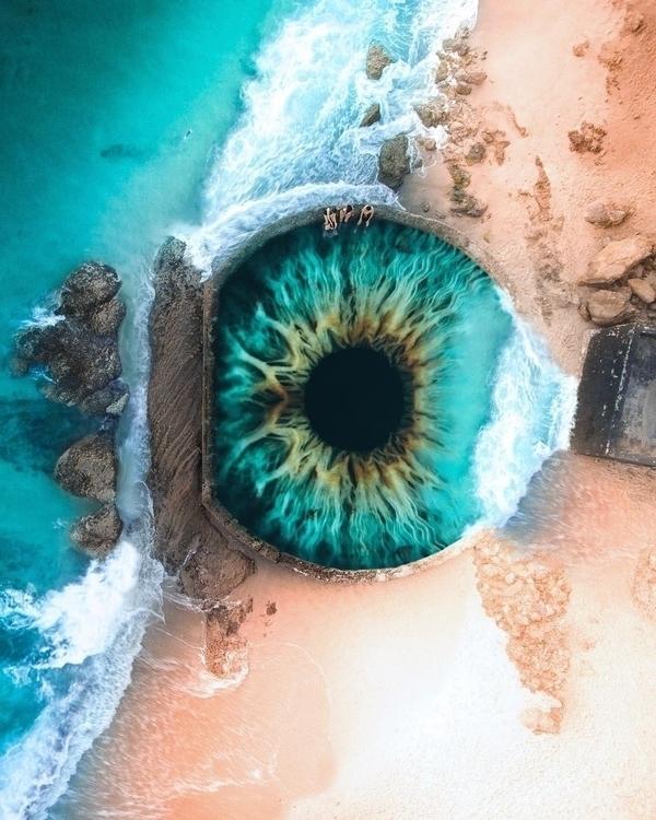 Colorful Magical Instagrams Bri - photogrist | ello
