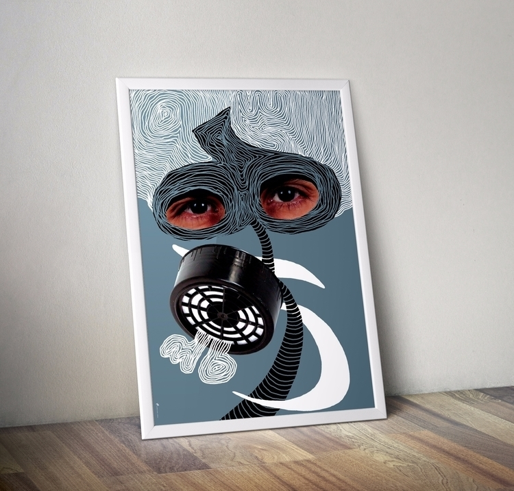 ↲ Category: Poster Title: Havay - studiozanganeh | ello