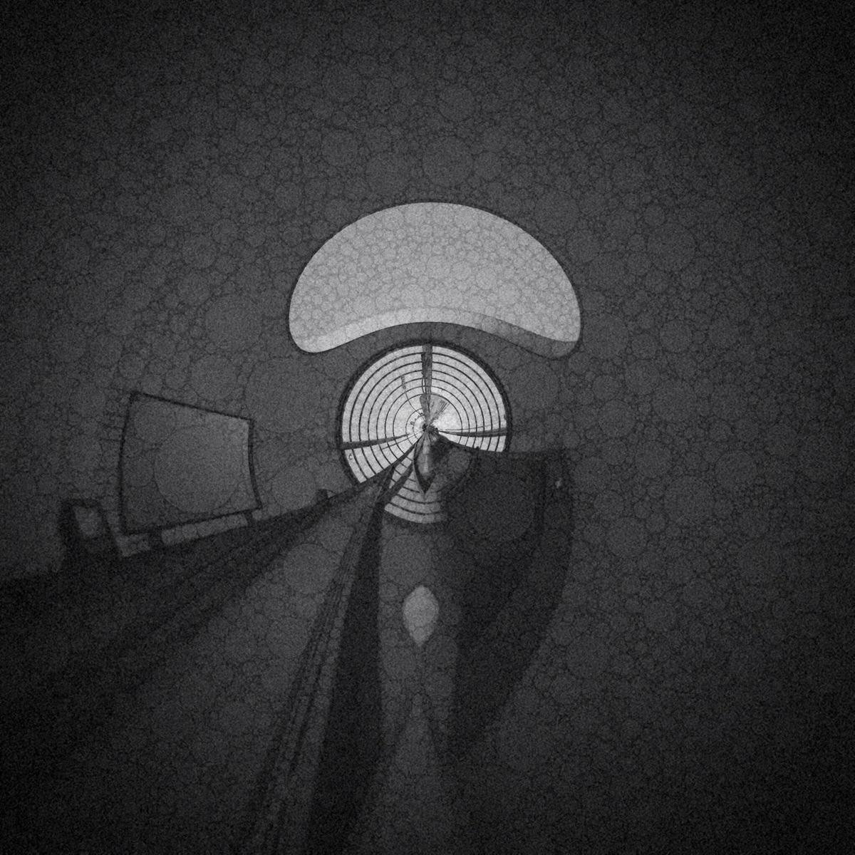 architectural warps - thepiecan | ello