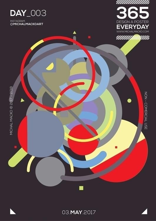 003 web - vector, art, abstract - artrovert | ello
