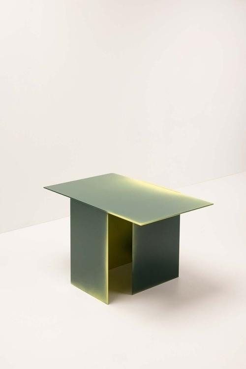 design meets architecture work  - thisispaper | ello