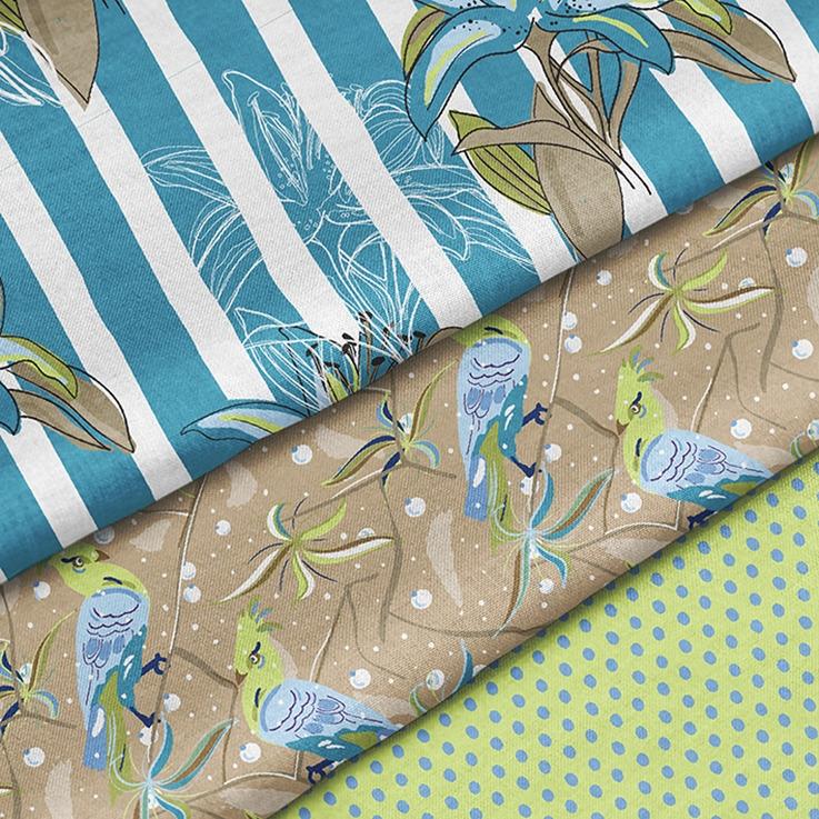 Sneak peek fabric collection Im - simo1010 | ello