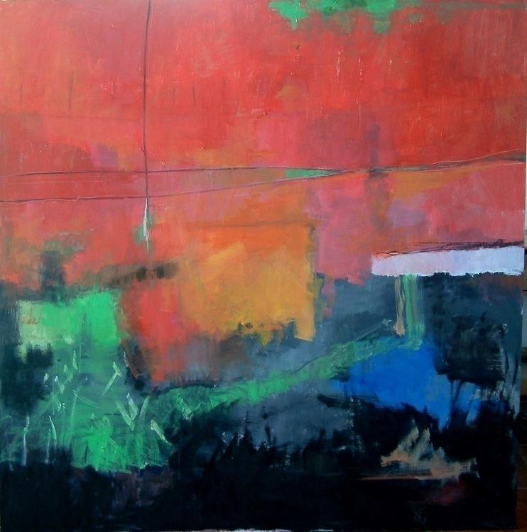 abstract - carmen-9654 | ello
