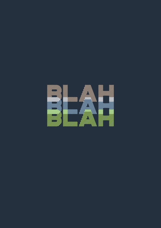 blahcubed - melodymccaul | ello