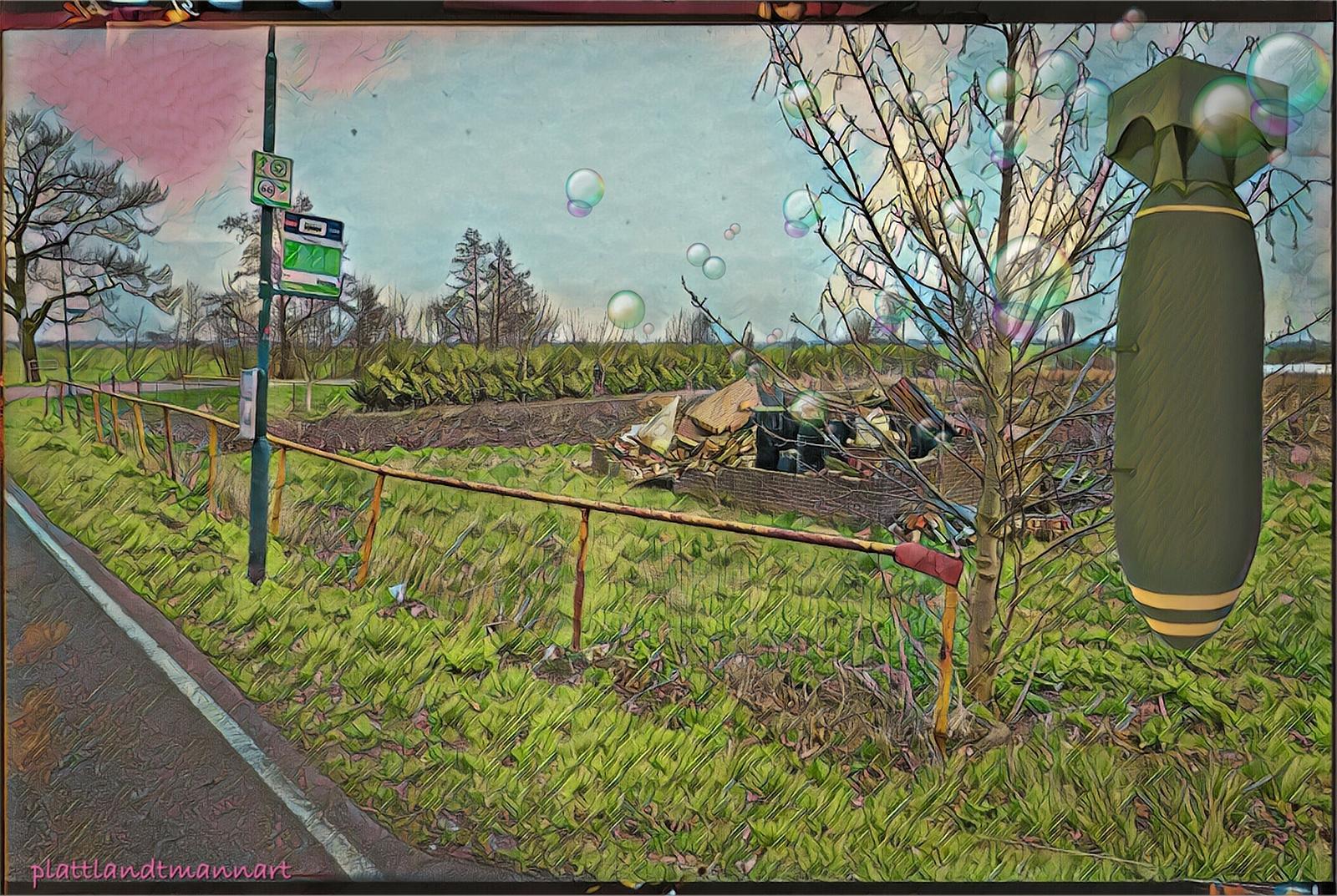 remember: involved app camera - Ipad - plattlandtmann | ello