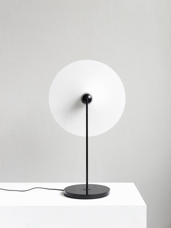 Kantarell lamp series Falke Sva - barenbrug | ello