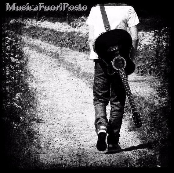 MusicaFuoriPosto - giuseppefuser   ello