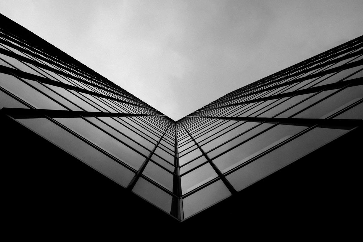 Visit portfolio - photography, blackandwhite - mobilshots | ello
