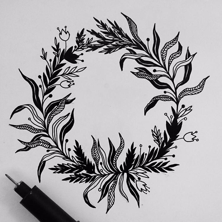 Flowers..love flowers - ee_t | ello