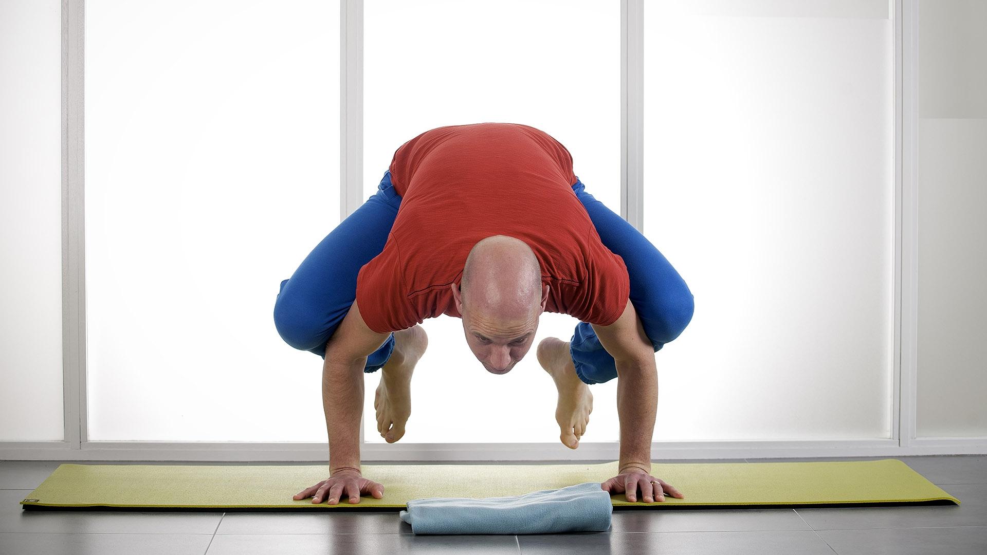 Yoga De Rijp, Netherlands - douwe_h | ello