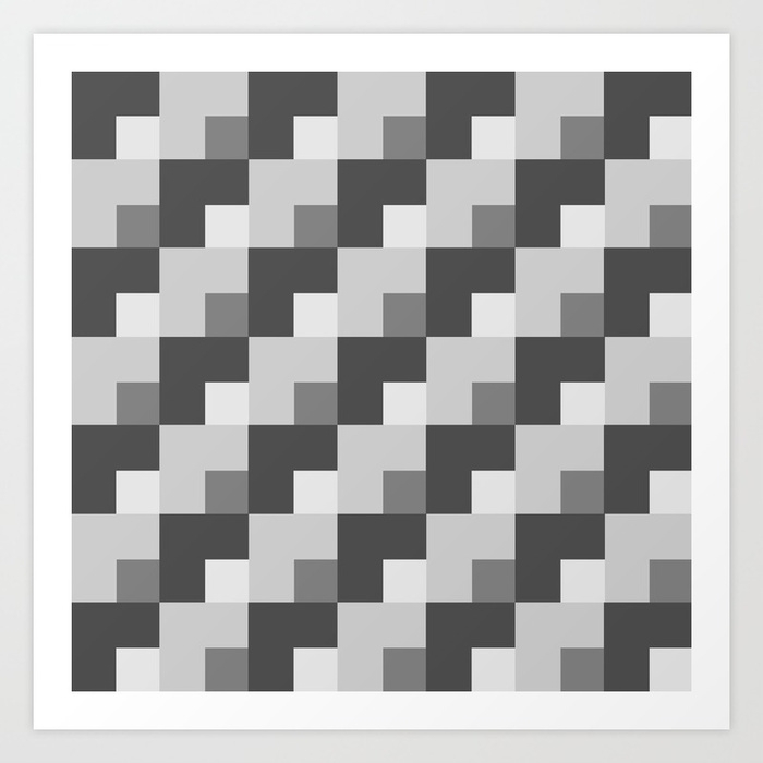 texture, greycolors, grey'hue - miideegrafiche | ello
